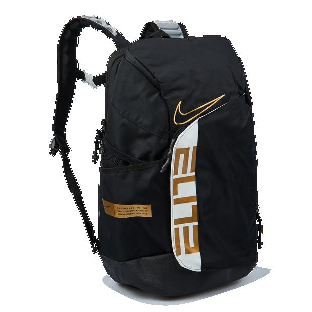 Nike Elite Pro Backpack - Unisex Bags
