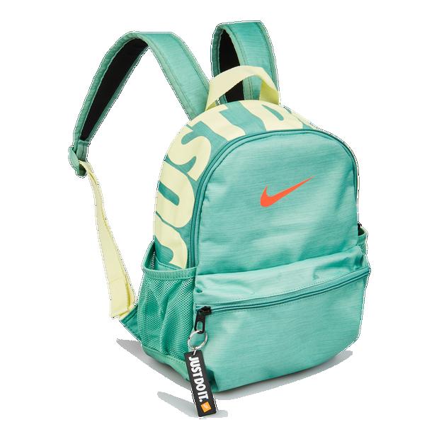 Nike Kids Brasilia Jdi Backpack - Unisex Bags