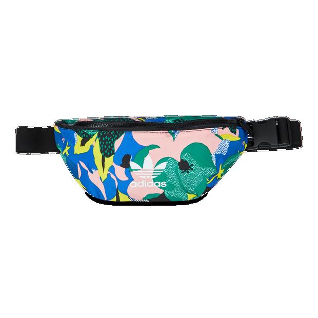 adidas Waistbag - Unisex Bags