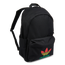 adidas Rasta Backpack - Unisex Bags