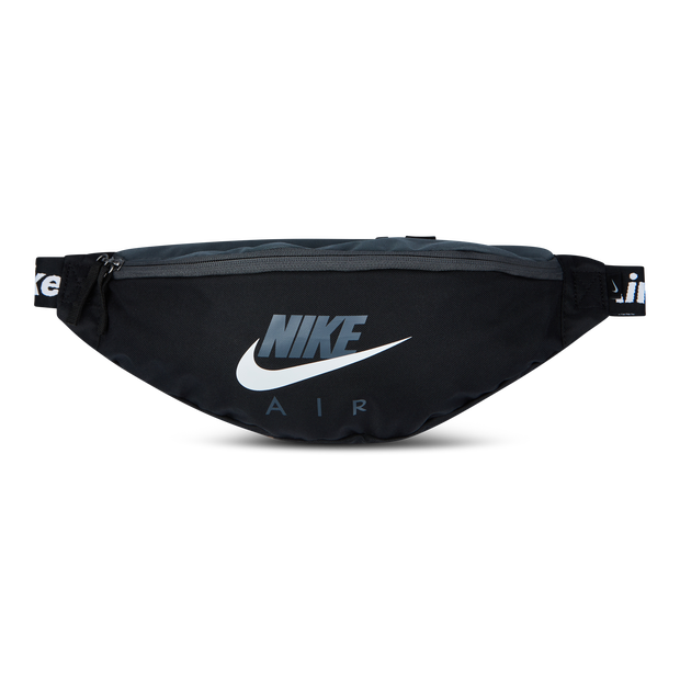 Nike Air Heritage Hip Pack - Unisex Bags