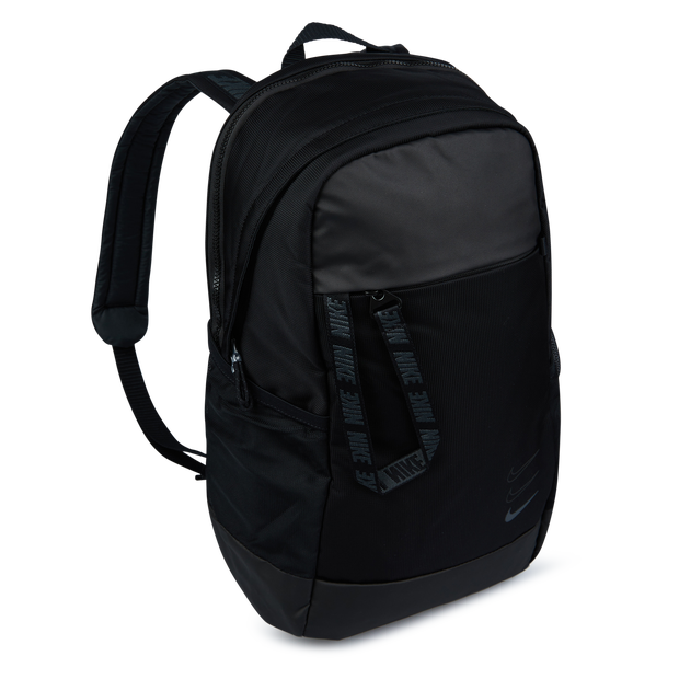 Nike Essentials Backpack - Unisex Bags