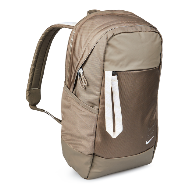Nike Essentials Bp Gry - Unisex Bags