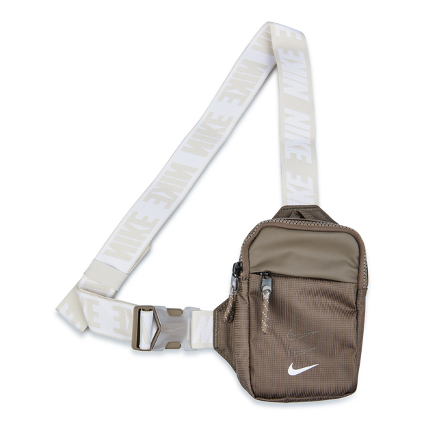 Nike Essentials S Hip Pack - Unisex Bags