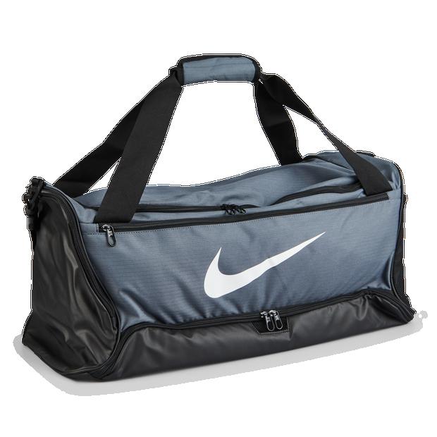Nike Duffle Bag Unisex Taschen