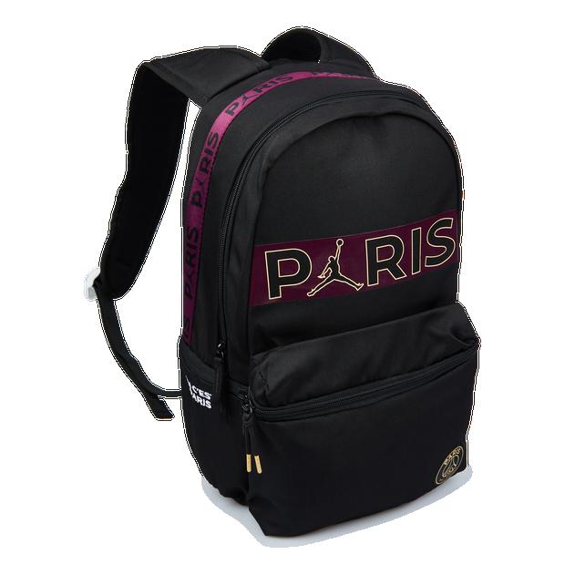 Jordan X Psg Bakcpack - Unisex Bags