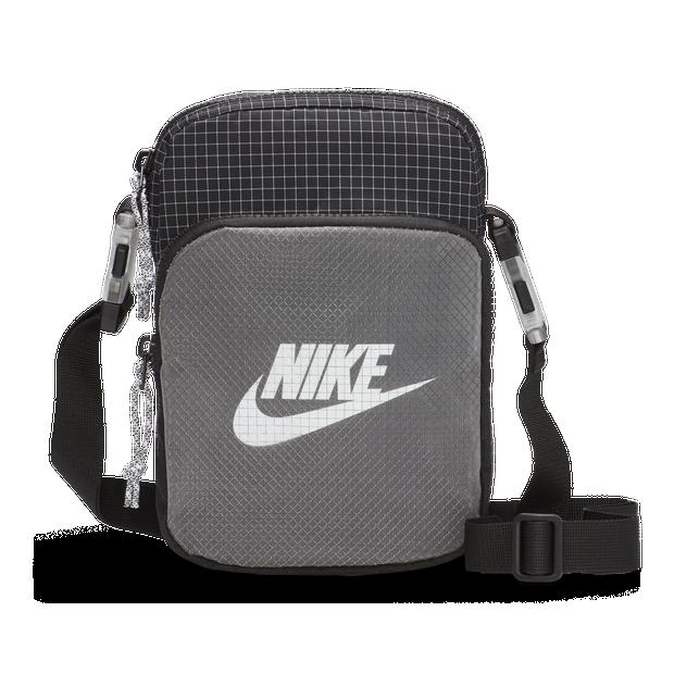 Nike Nike Heritage - Unisex Bags