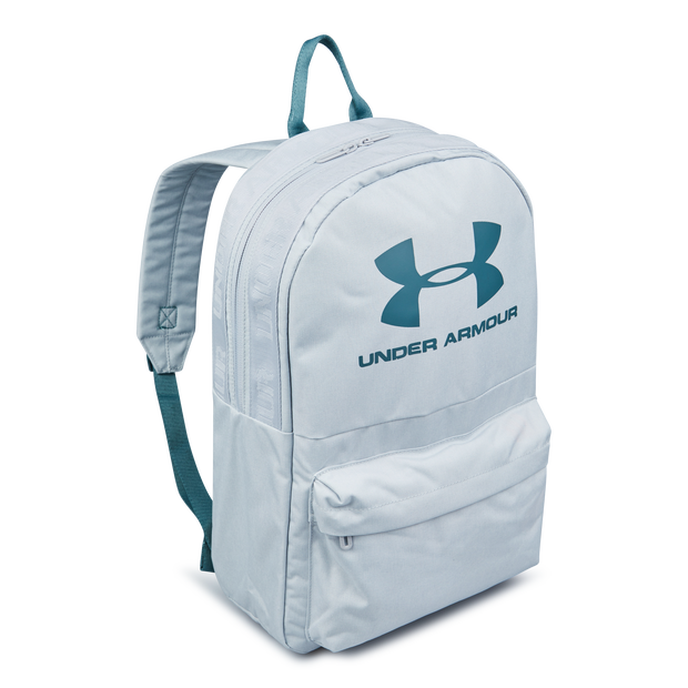 Under Armour Backpack - Unisex Bags