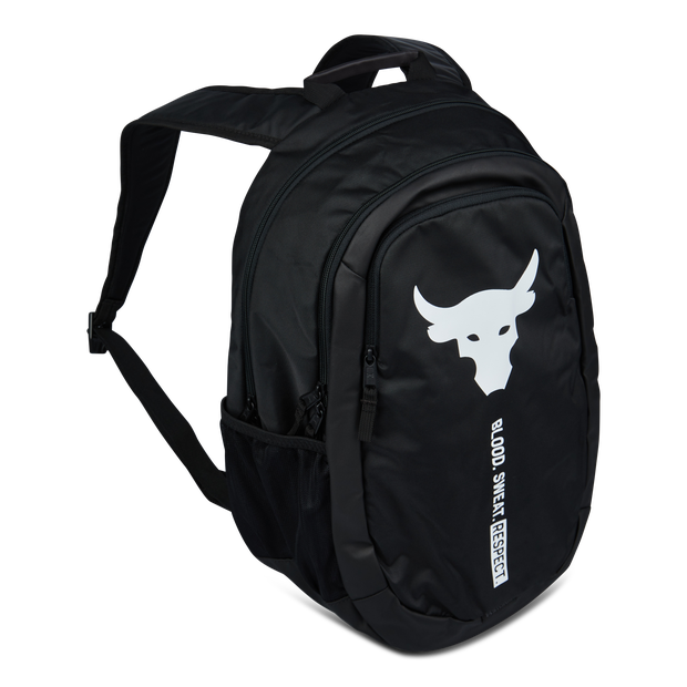 Under Armour The Rock - Unisex Bags