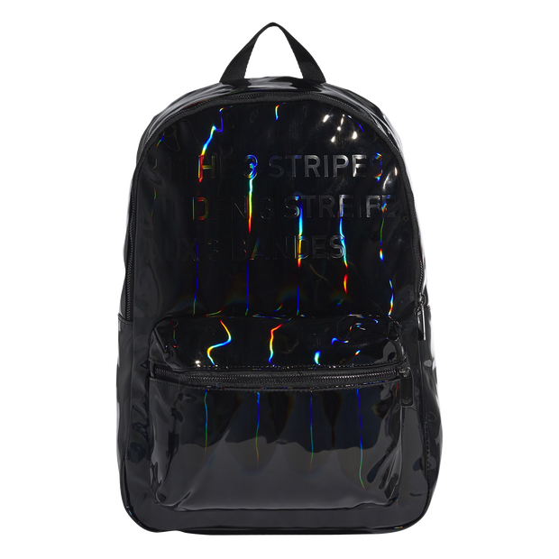 adidas Pu Ir - Unisex Bags