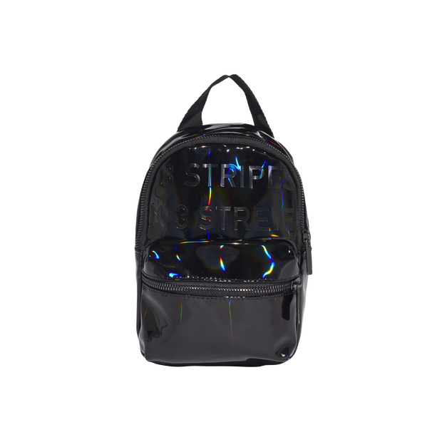 adidas Mini Pu - Unisex Bags