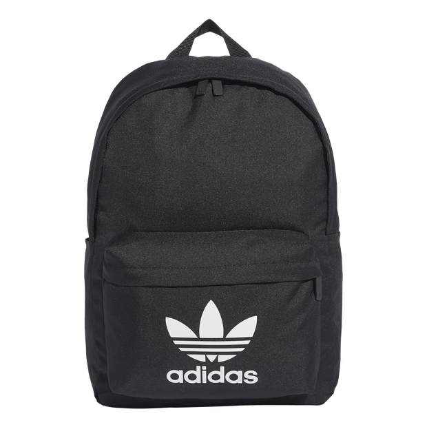 adidas Classic - Unisex Bags
