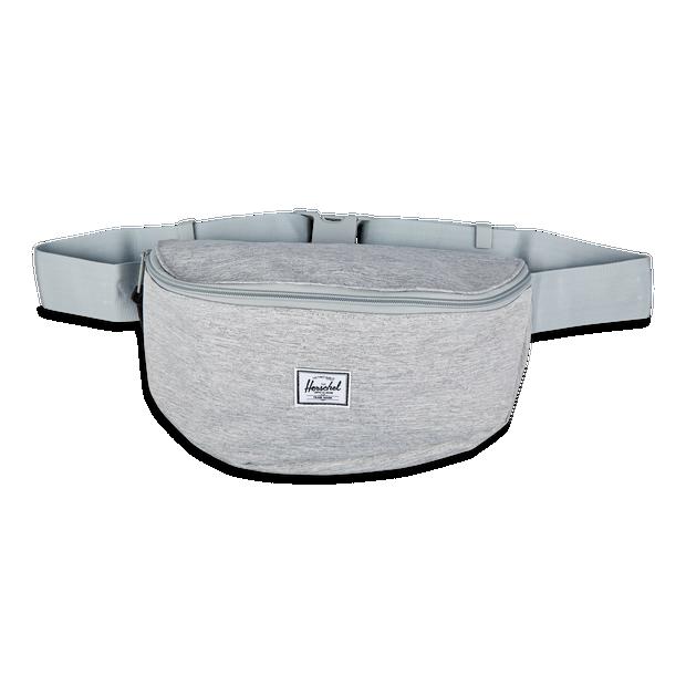 Herschel Sixteen Hip Pack - Unisex Bags