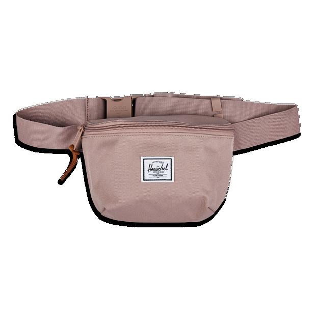 Herschel Fourteen Hip Pack - Unisex Bags
