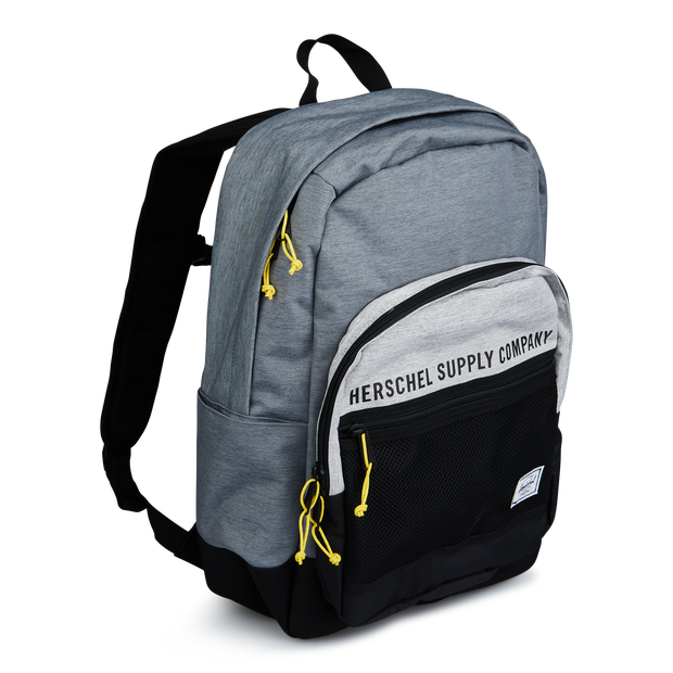 Herschel Athletics Kaine Bakcpack - Unisex Bags