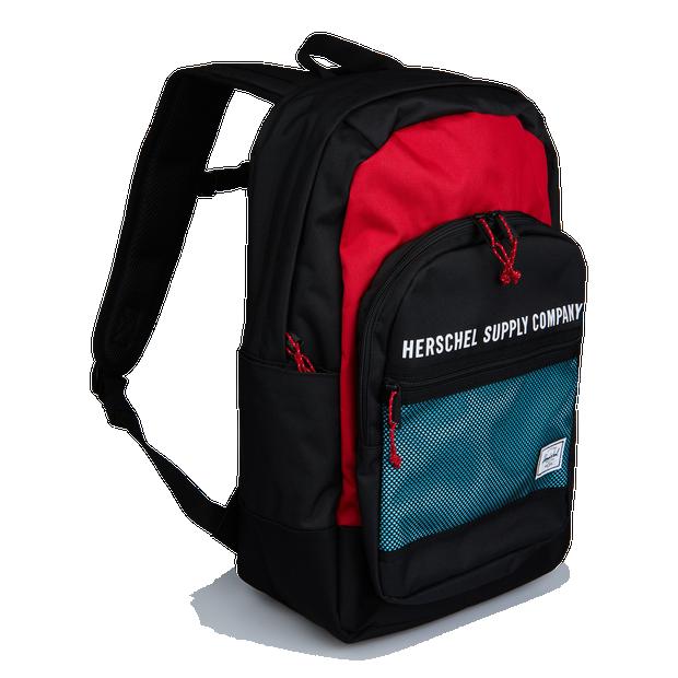 Herschel Athletics Kaine Backpack - Unisex Bags