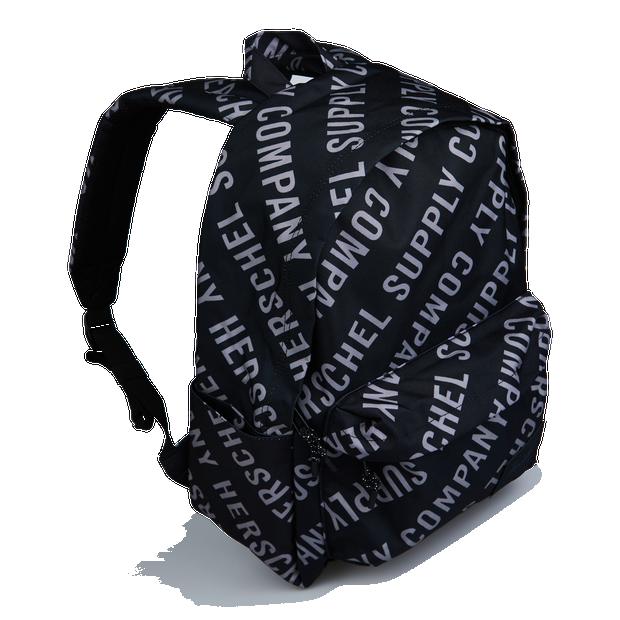 Herschel Classic Xl Backpack - Unisex Bags
