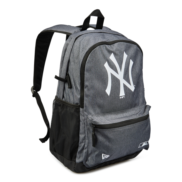 New Era Yankees Backpack - Unisex Bags