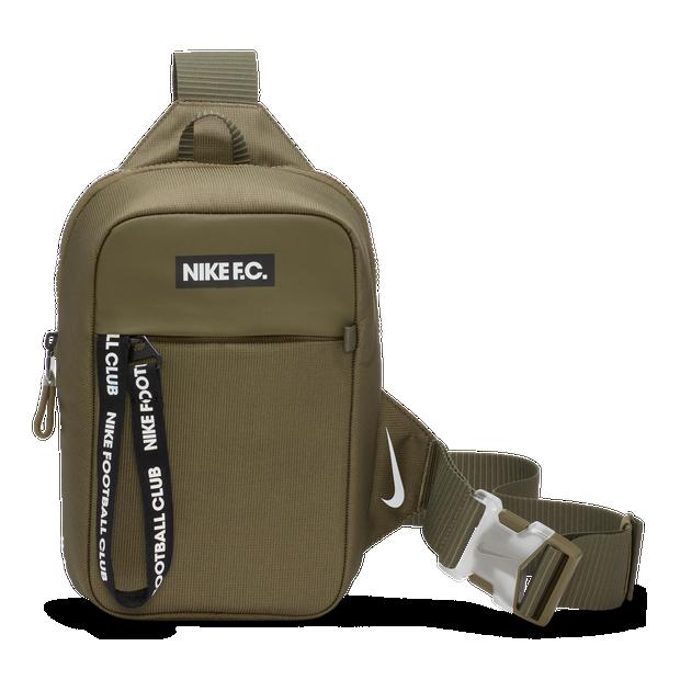Nike Nk F.C. - Unisex Bags