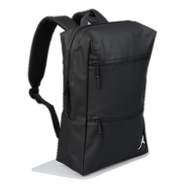 Jordan Merge Backpack - Unisex Bags