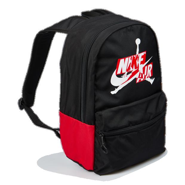Jordan Jumpman Classics Backpack - Unisex Bags