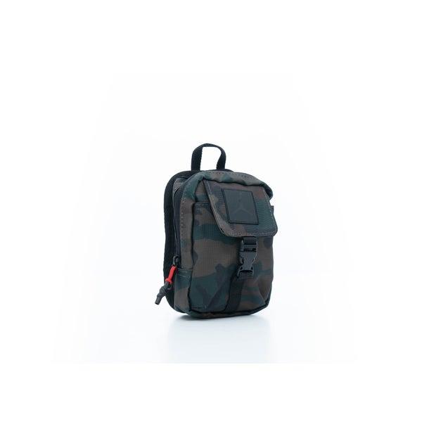 Jordan Jumpman Air Pouch - Unisex Bags