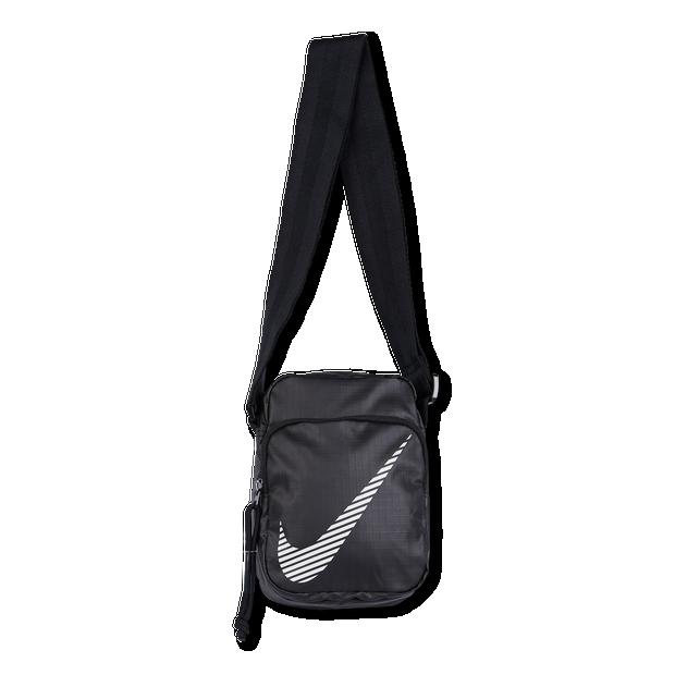 Nike Winterized Festival Bag - Unisex Bags