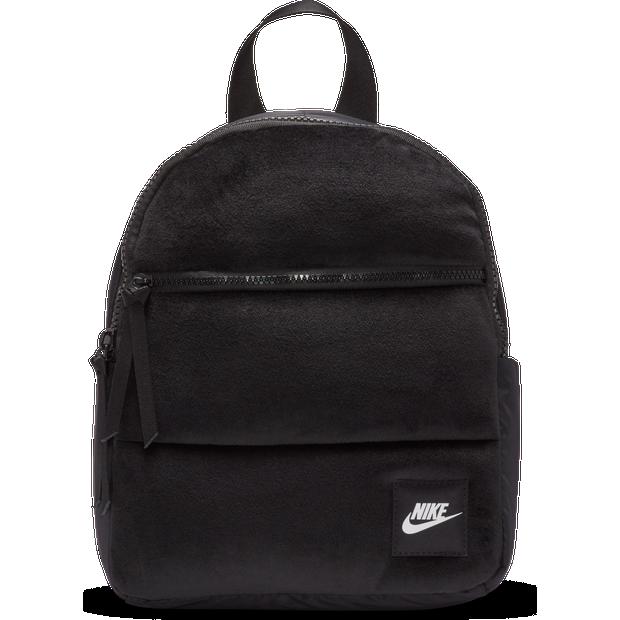 Nike Winterized Mini Backpack Unisex Taschen