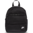 Nike Winterized Mini Backpack - Unisex Bags
