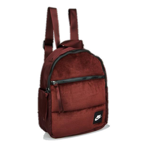 Nike Winterized Mini Backpack - Unisex Bags