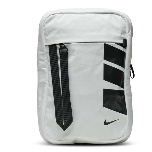 Nike Premium Hip Pack - Unisex Bags