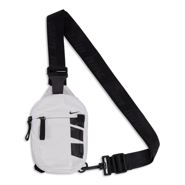 Nike Premium Smit Bag - Unisex Bags
