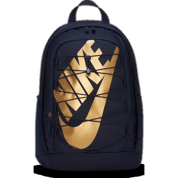 Nike Hayward 2 Backpack - Unisex Bags