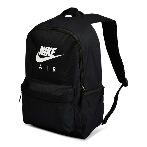 Nike Air Heritage Backpack - Unisex Bags