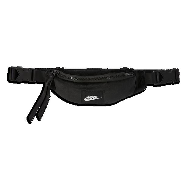 Nike Winterized Hip Pack Unisex Taschen