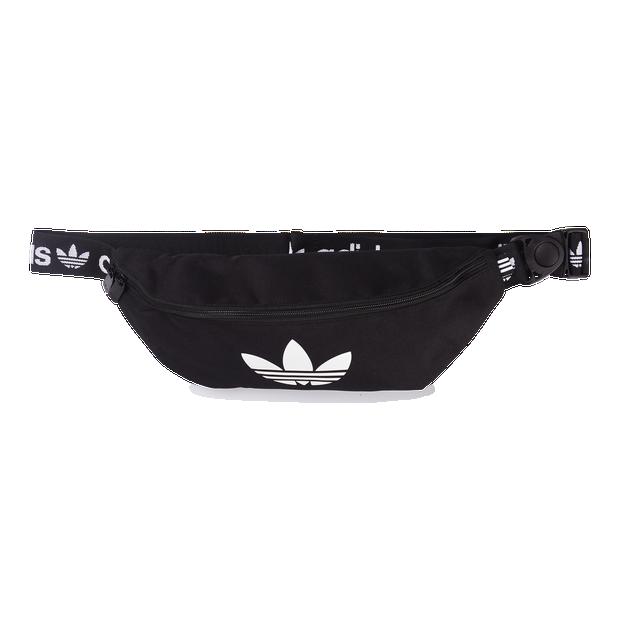 adidas Trefoil Crossbody - Unisex Bags