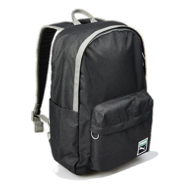Puma Classic Bp - Unisex Bags