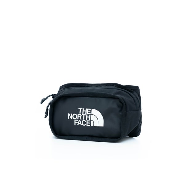 The North Face Explore - Unisex Bags