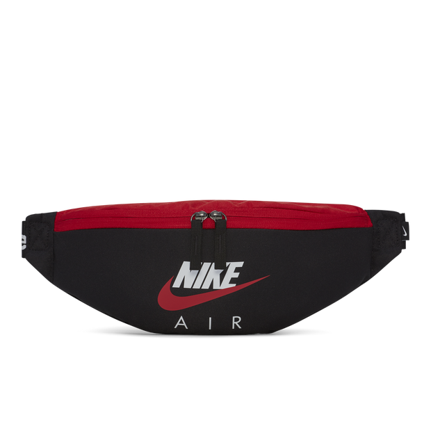 Nike Heritage Air Gfx - Unisex Bags