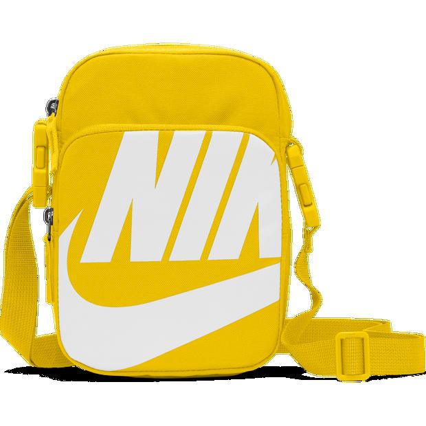 Nike Heritage Gfx - Unisex Bags