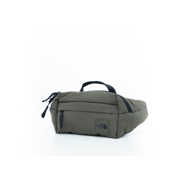 The North Face City Voyager - Unisex Bags