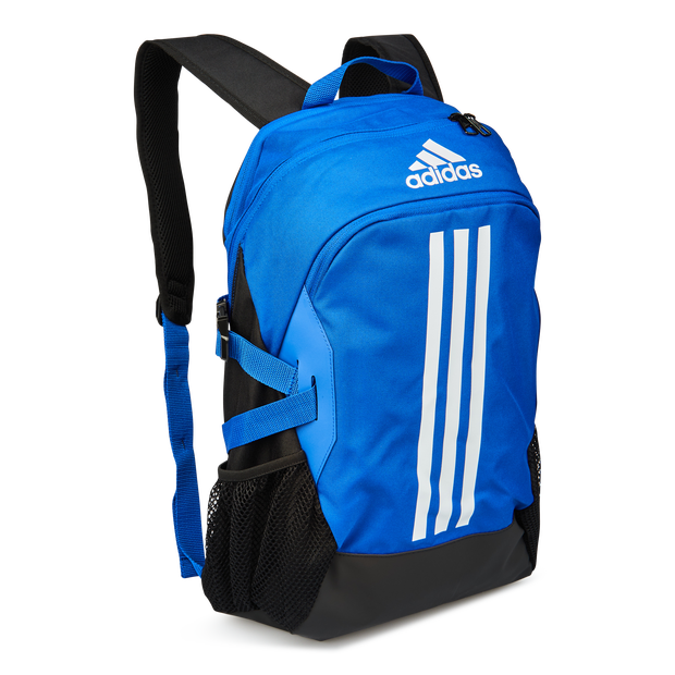 adidas Power Backpack - Unisex Bags