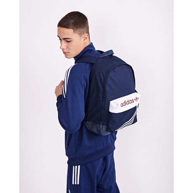 adidas Backpack - Unisex Bags