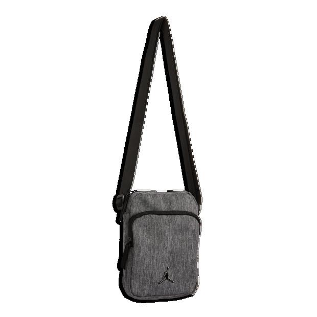 Jordan Airborne - Unisex Bags