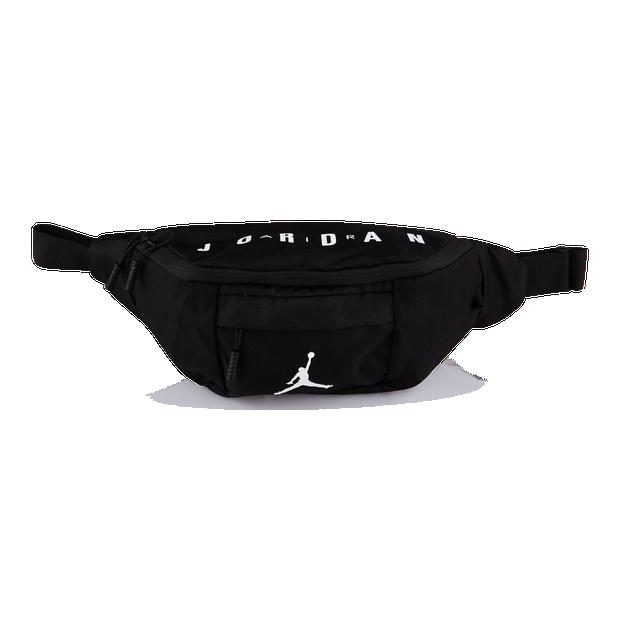 Jordan Air Jordan Crossbody - Unisex Bags