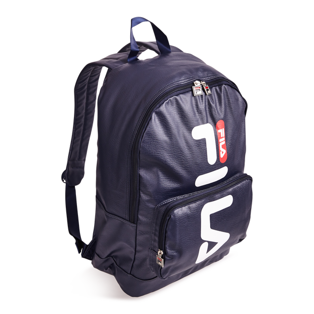 Fila Riley Backpack - Unisex Bags