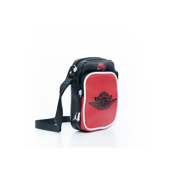 Jordan Aj1 Festival - Unisex Bags