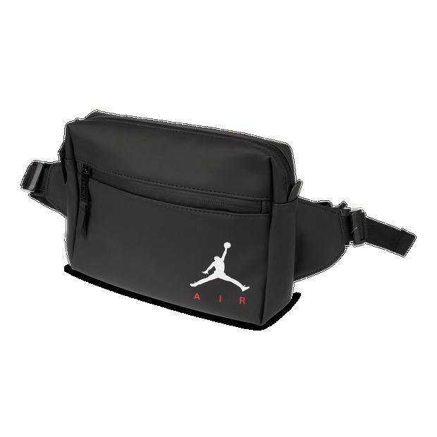 Jordan Merge - Unisex Bags