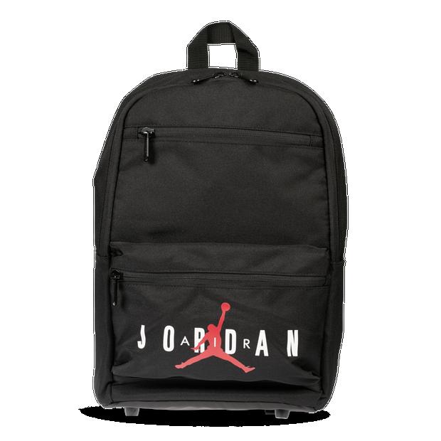 Jordan School - Unisex Bags