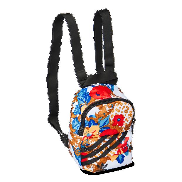 adidas Backpacks - Unisex Bags
